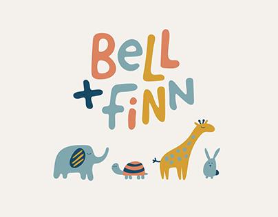 Bell & Finn