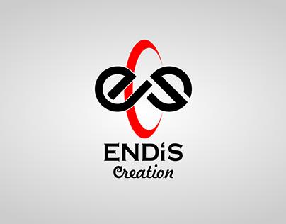 "Personal Logo ""ENDiS"""