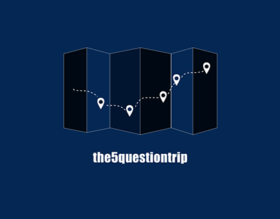 the5questiontrip