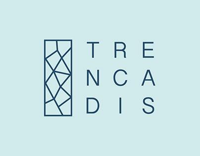 TRENCADIS