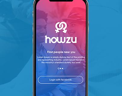 Build online dating app business ideas