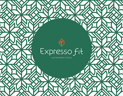 Expresso Fit