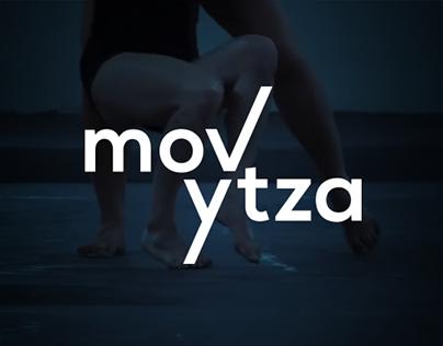Movytza