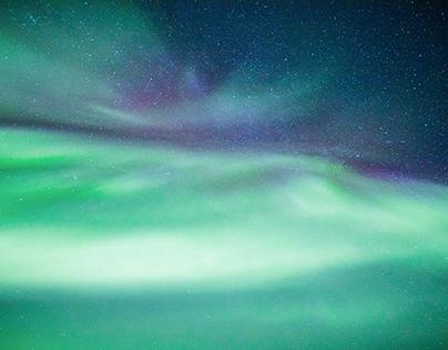Iceland - Oct2021