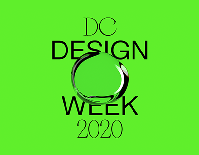 DC Design Week