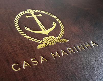 Casa Marinha