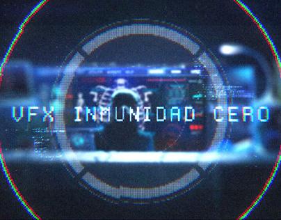 VFX INMUNIDAD CERO