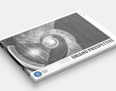 UNIURB - Libro Ateneo