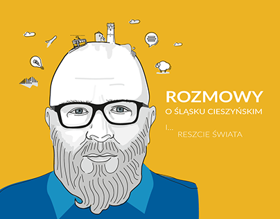 Rozmowy o Śląsku Cieszyńskim i reszcie świata