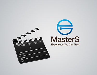 EgMasters - Videography