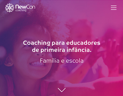 Site NewCon Coaching