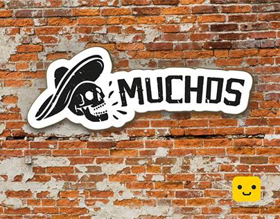 Mexican cuisine restaurant