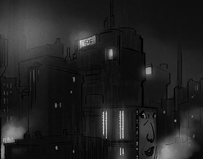 EPOS storyboard