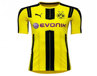 BVB Dortmund projects | Photos, videos, logos, illustrations and ...
