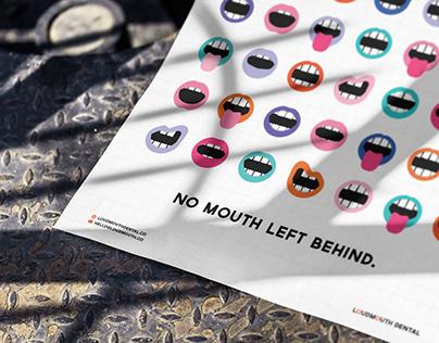 Loudmouth Dental