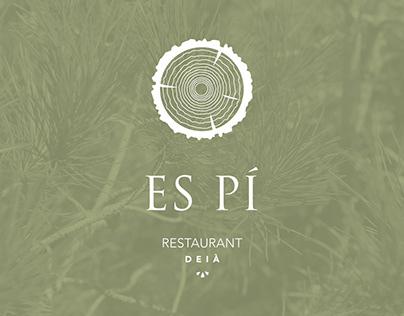 Es Pì Restaurant