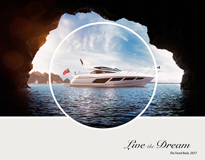 Luxury Yachts_Trend Book