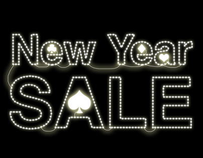 Titan Poker promotions