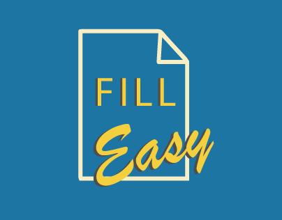 Fill Easy