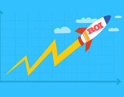 10 phương pháp hàng đầu để tăng lượt chuyển đổi với SEO