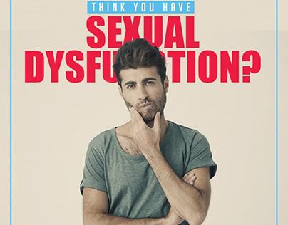 sexual dysfunction in karachi
