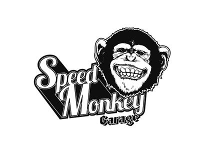 Logo/Typographic