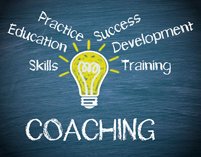 Real Estate Agents: Benefits of Real Estate Coaching