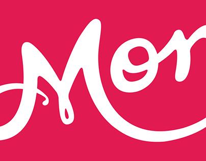 Monamu