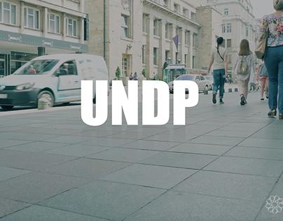 UNDP Video 2019