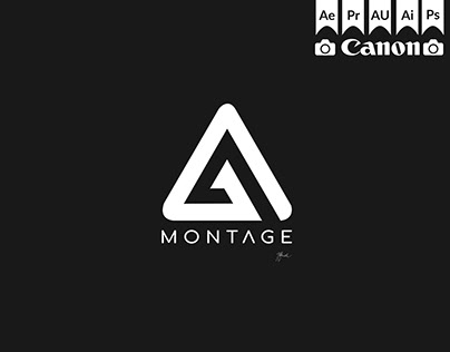 montage + photography