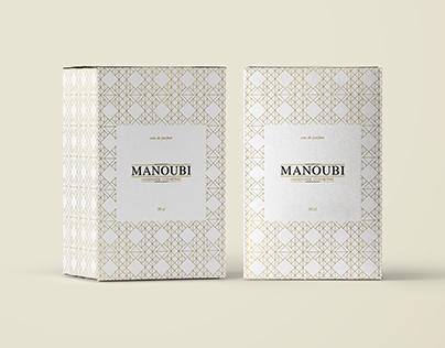 Manoubi   Packaging