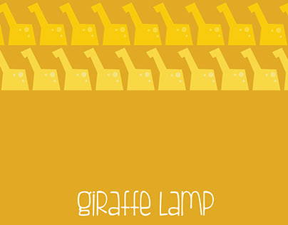 Kora giraffe