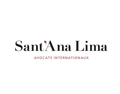 Sant'Ana Lima - Avocats internationaux