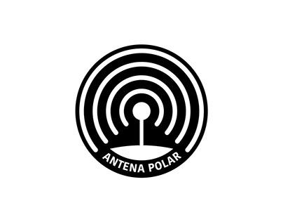 Antena Polar
