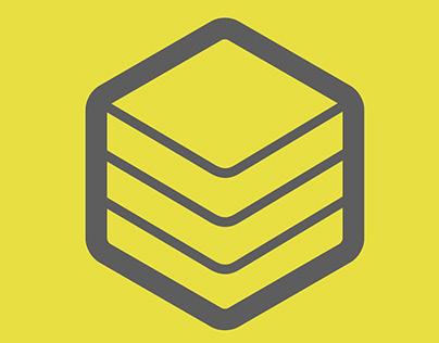 Sleep Detox Logo