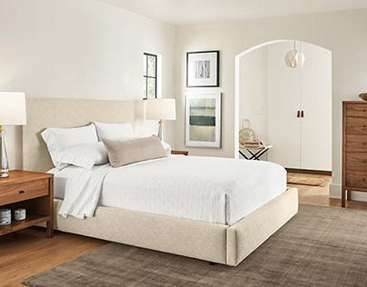 9 square meters bedroom design ideas