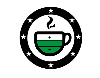 Projeto Geek Café