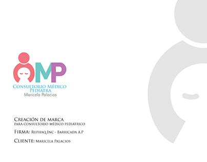 Brand - CMP