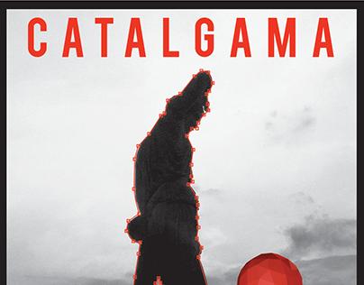 Catalgama