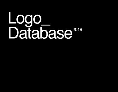 Logo Database - 1.01