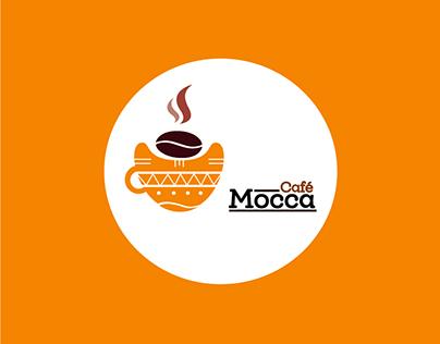 Marca Café Mocca
