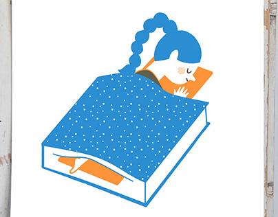 Lecturas Nocturnas