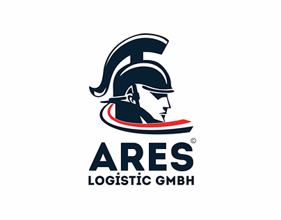 Ares Logistic GMBH