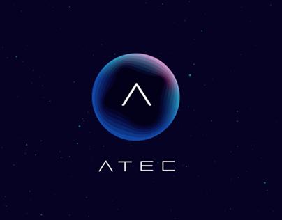 ATEC_Alibaba Group