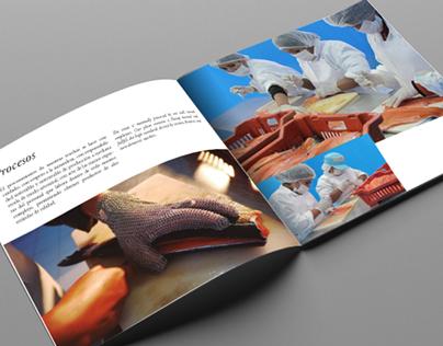 Arapa Catalog