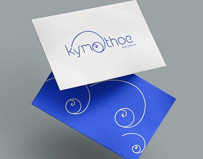 Kymothoe