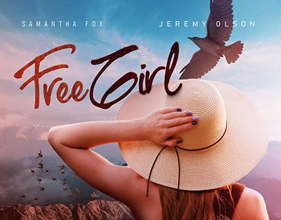 Free Girl (2020)