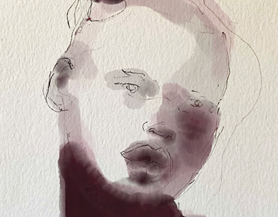Sketch 210512
