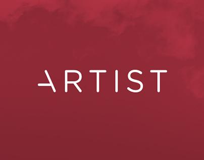 Artist Capital