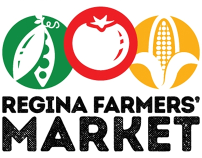 Farmers Market's New Holiday Event